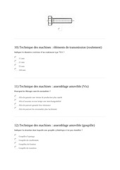 Eléments de machines 3.pdf - page 4/18