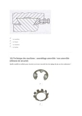 Eléments de machines 3.pdf - page 6/18