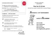 fiche ins cp 2012 1