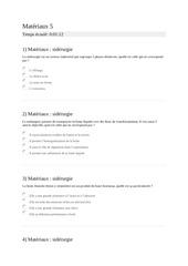 materiaux 5