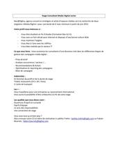 Fichier PDF neo offre de stage consultant media digital junior