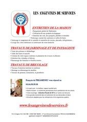 plaquette2012