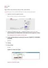 Fichier PDF pour moi
