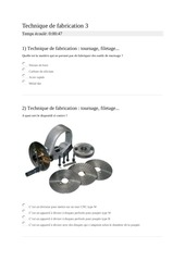 Fichier PDF technique de fabrication 3