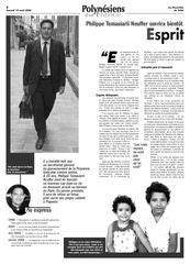 Fichier PDF 94850609 portrait de philippe neuffer l avocat