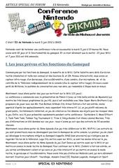 article e3 2012
