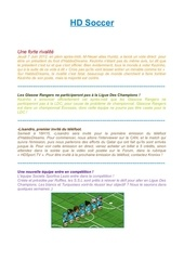 Fichier PDF article en cours