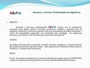 Fichier PDF carta presentacion asspin mayo 2012 previo 1 1