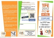 Fichier PDF coiffure mars 2012
