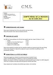 Fichier PDF cr