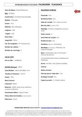 Fichier PDF fichedepresentationpalengrierplaisancev22 05 12