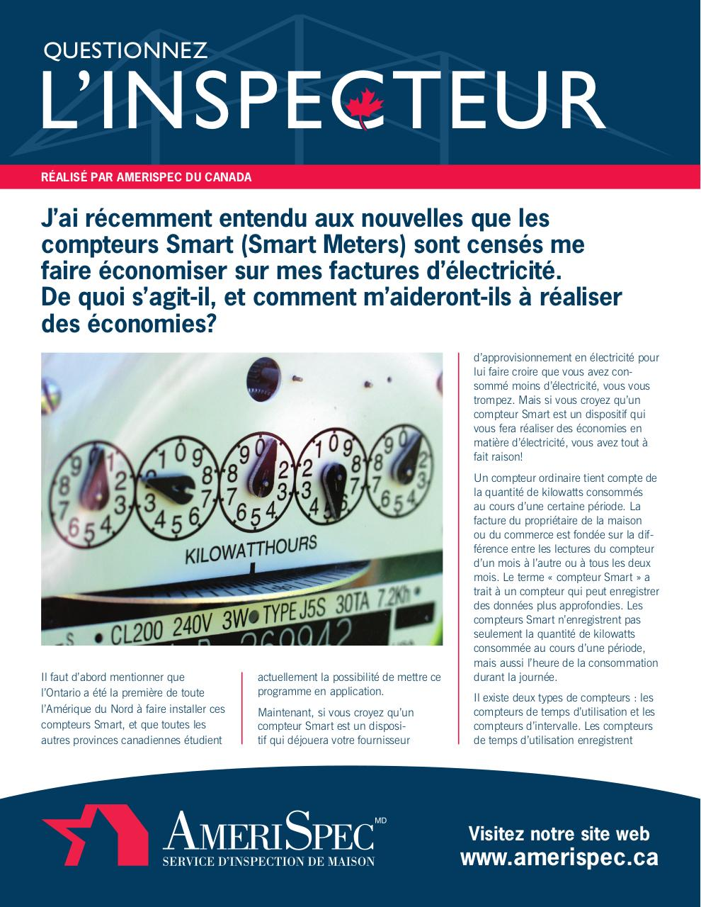 Inspector_SmartMeters_FRE.pdf - page 1/2
