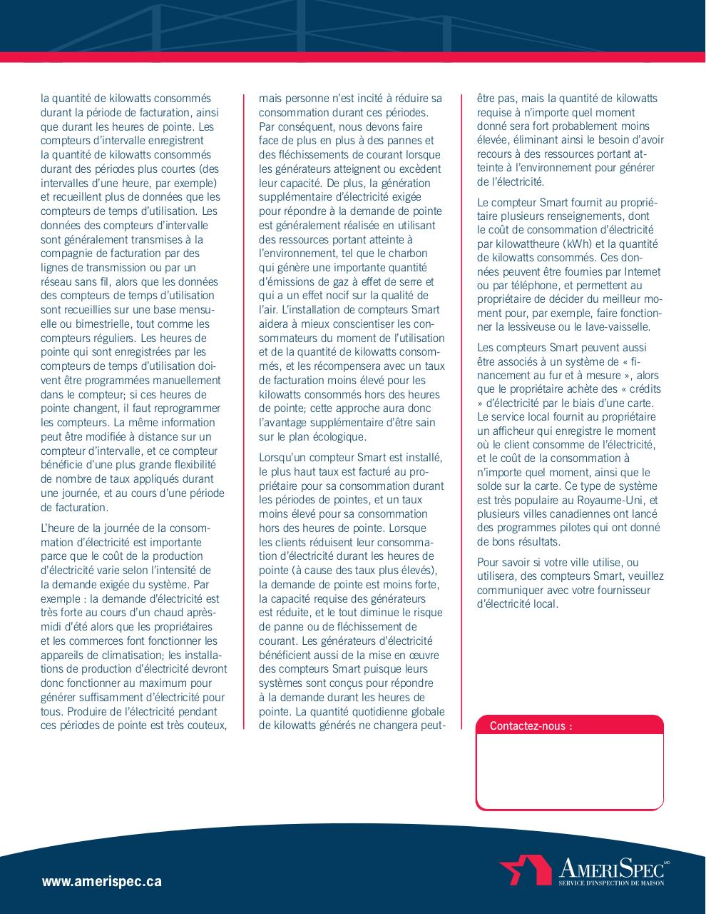 Inspector_SmartMeters_FRE.pdf - page 2/2
