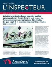 Fichier PDF inspector smartmeters fre