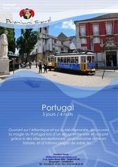 portugal 12