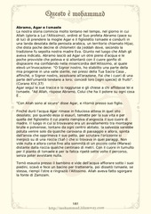storia dell islam
