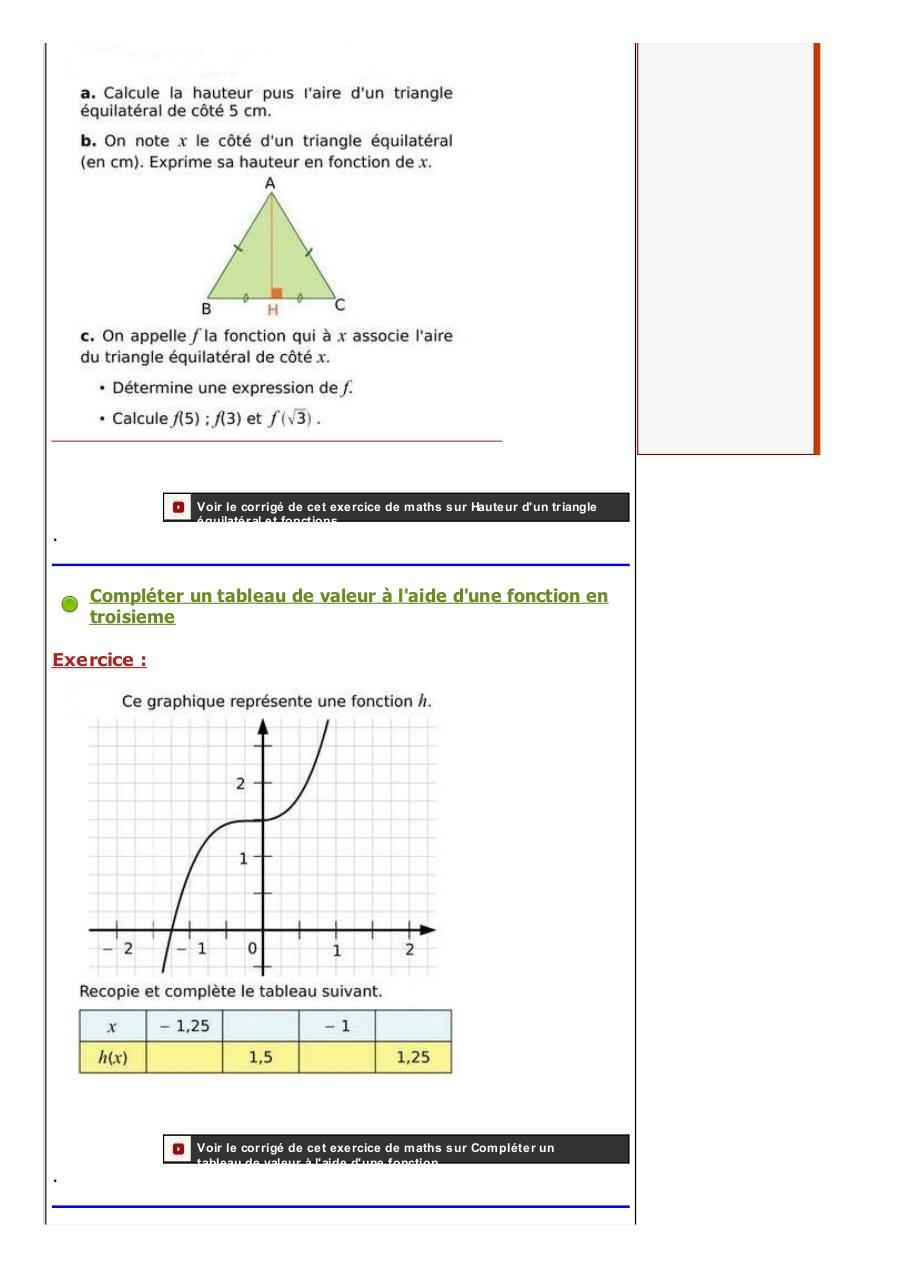1a9c24b0a9b généralités sur les fonctions numériques   exercices de ...
