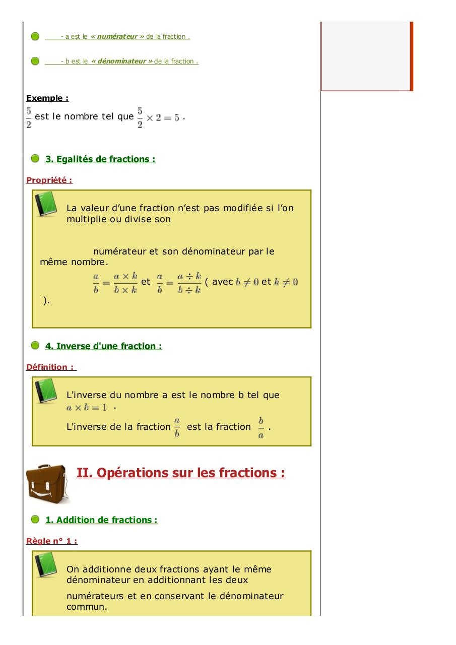 www.mathovore.fr-les-fractions-cours-maths-327.pdf - page 2/5