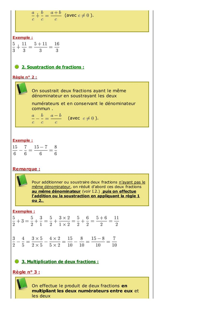 www.mathovore.fr-les-fractions-cours-maths-327.pdf - page 3/5