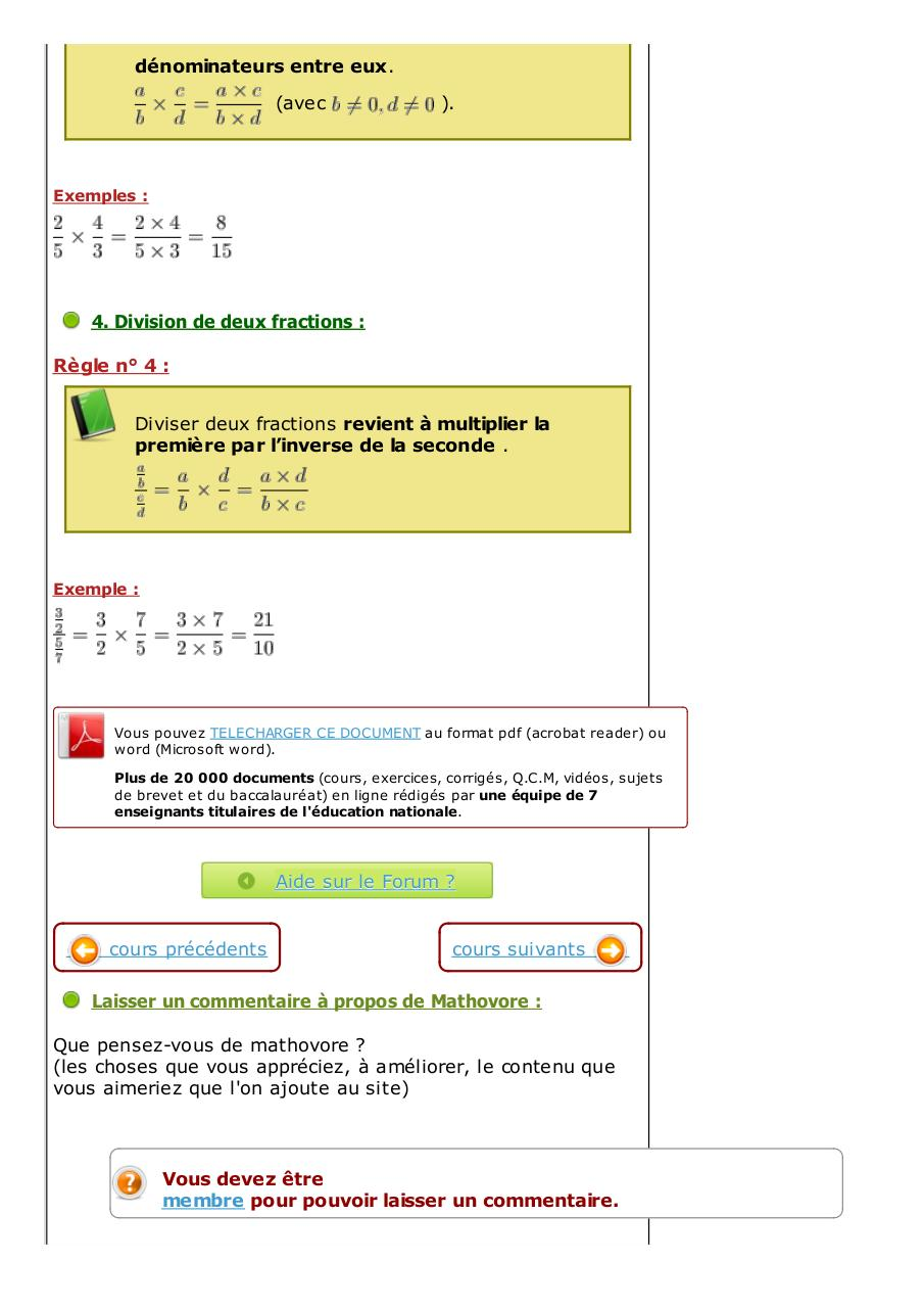 www.mathovore.fr-les-fractions-cours-maths-327.pdf - page 4/5