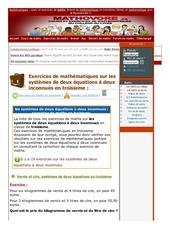 Fichier PDF www mathovore fr les systemes de deux equations a deux inconnues exercices mathematiques troisieme 12