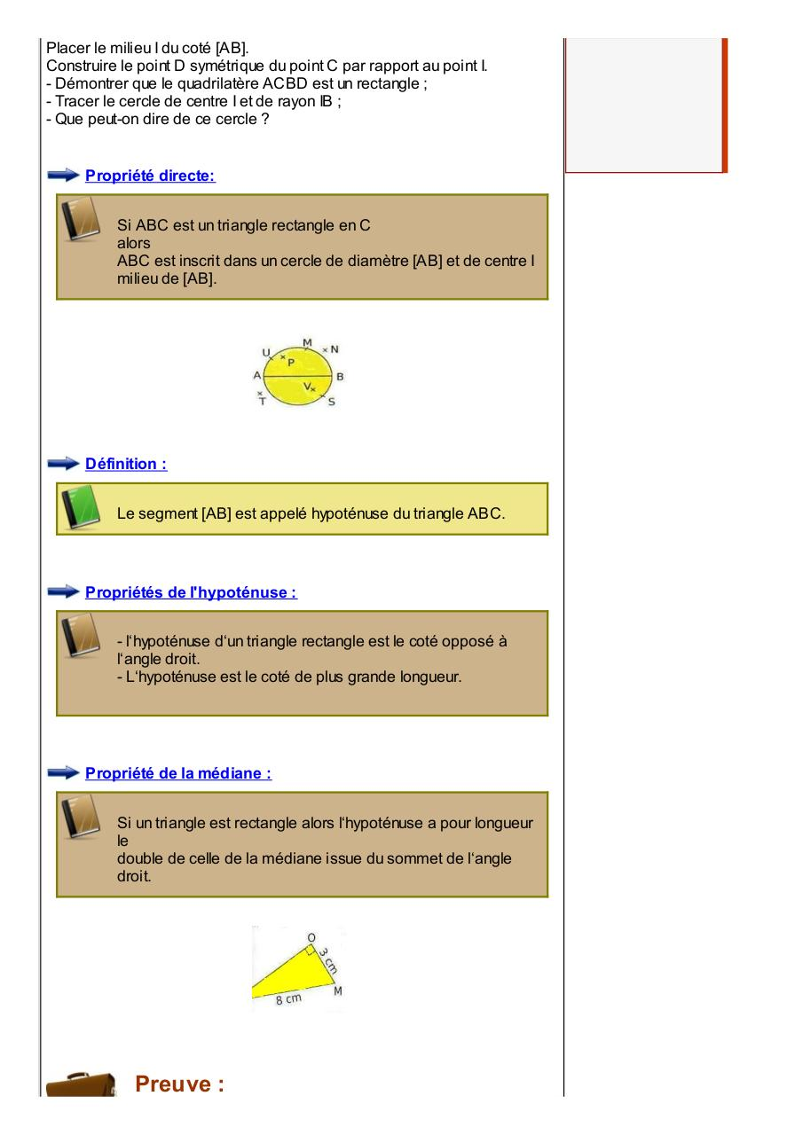www.mathovore.fr-triangle-rectangle-et-cercle-circonscrit-cours-maths-34.pdf - page 2/5