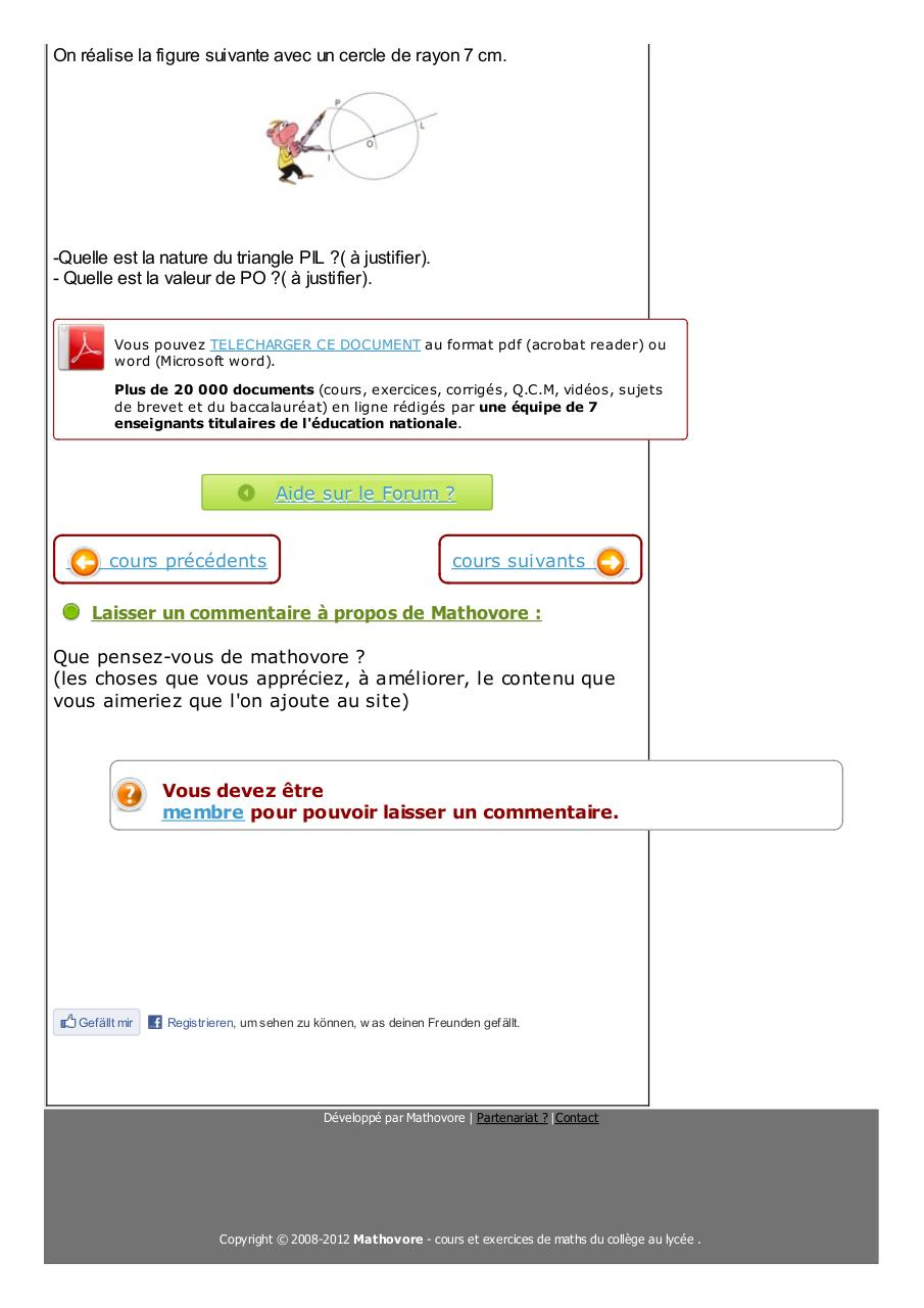 www.mathovore.fr-triangle-rectangle-et-cercle-circonscrit-cours-maths-34.pdf - page 4/5