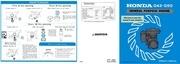Fichier PDF honda moteurs g42 g50