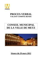 Fichier PDF pv cm 2303 2012 2