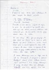 Fichier PDF scan0008 1