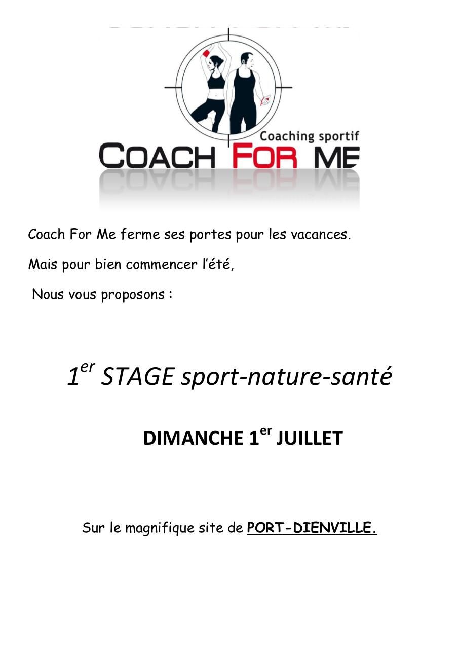 stage dienville facebook.pdf - page 1/2