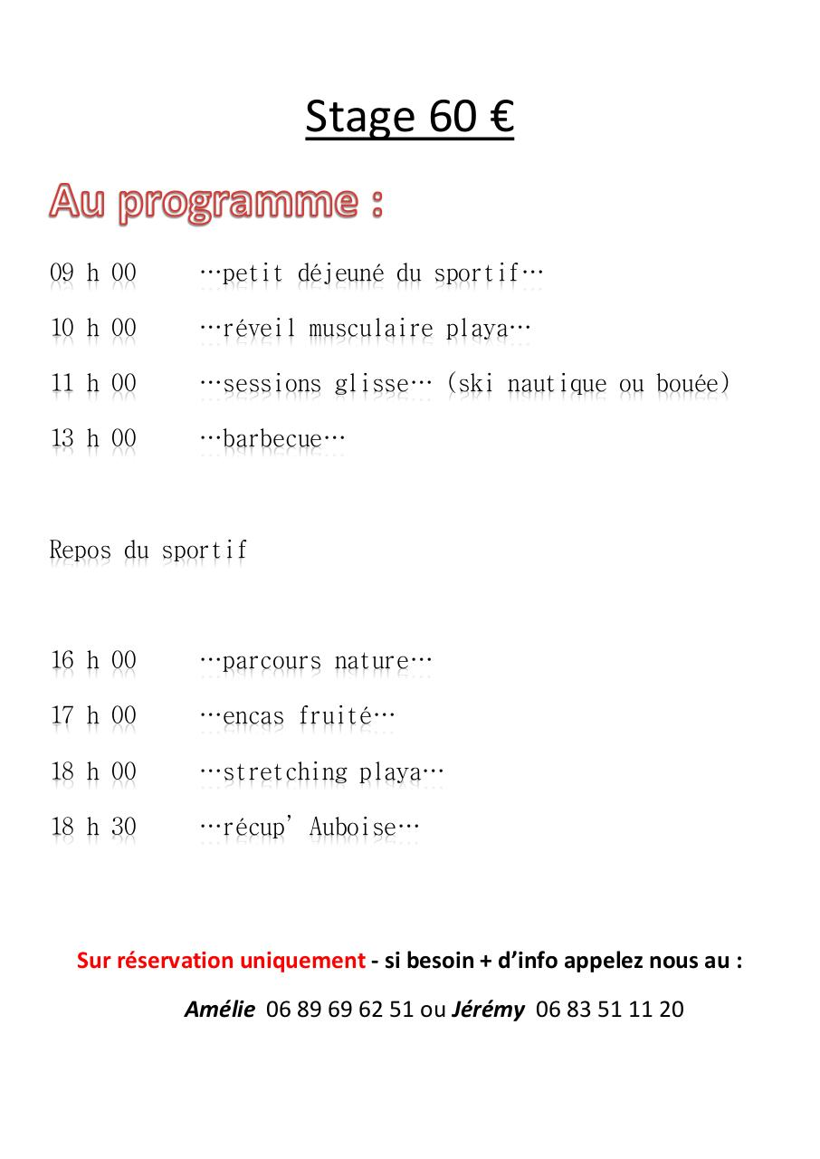 stage dienville facebook.pdf - page 2/2