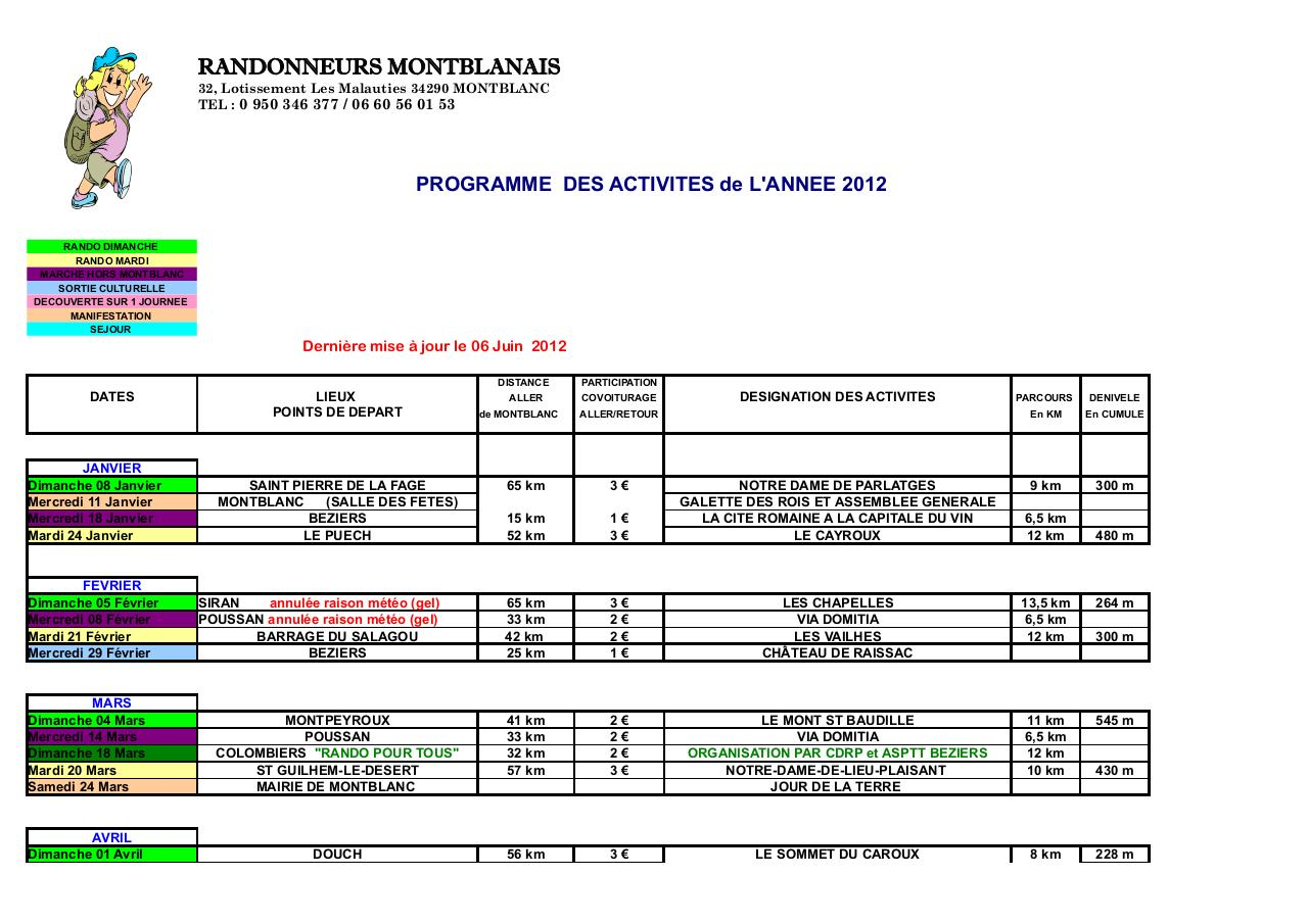2012 PLANNING ACTIVITES.pdf - page 1/3