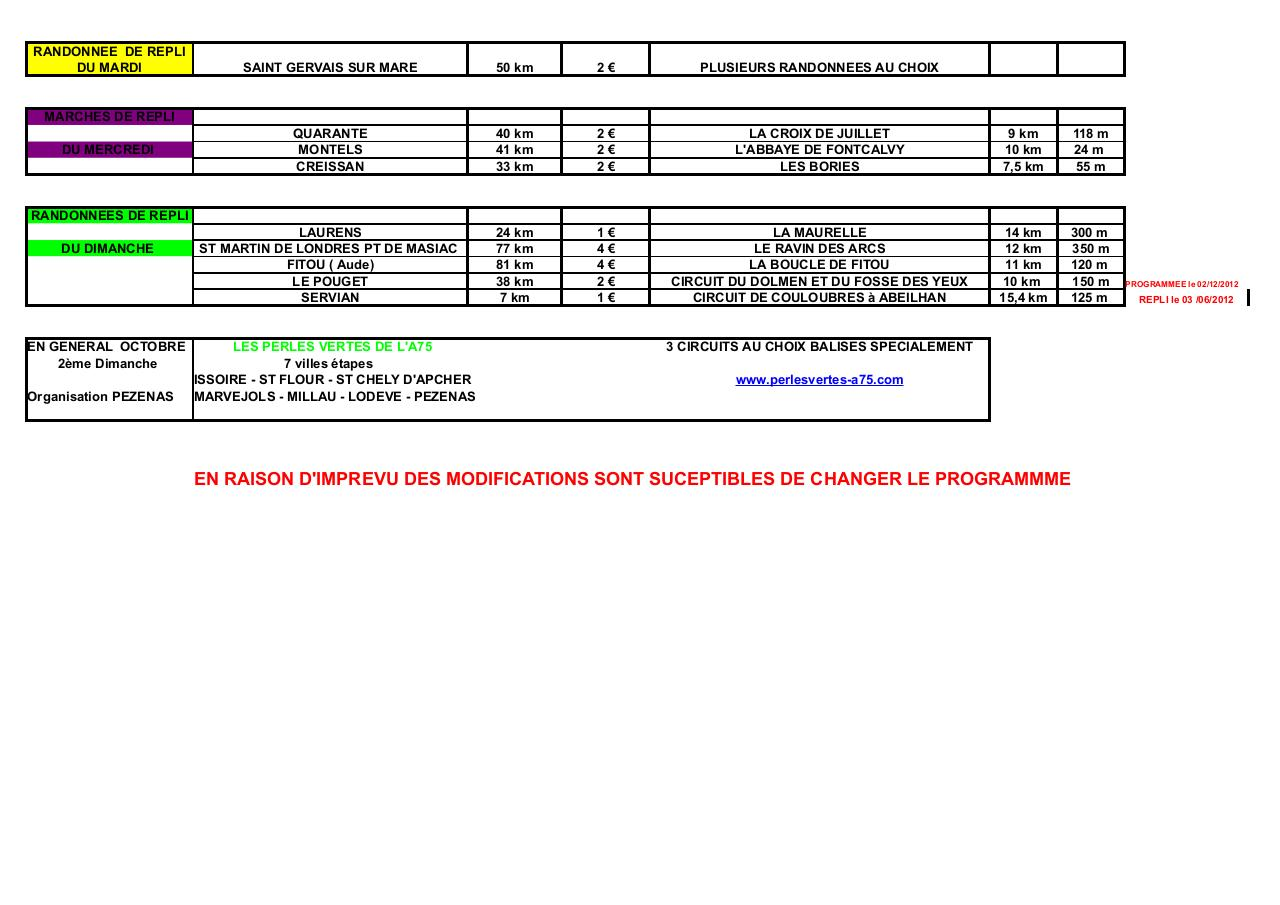 2012 PLANNING ACTIVITES.pdf - page 3/3