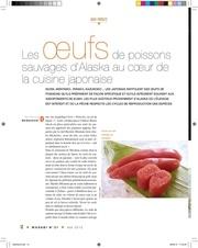 article recettewasabi31