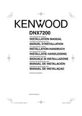 Fichier PDF ddx7200 inst man fr