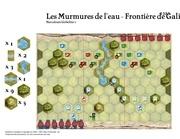 Fichier PDF scenario 1333 battlelore