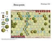 scenario 16 battlelore