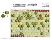 scenario 25 battlelore