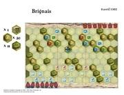 Fichier PDF scenario 307 battlelore