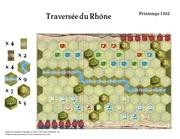 Fichier PDF scenario 362 battlelore