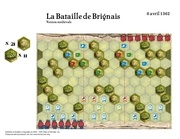 scenario 364 battlelore