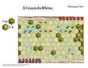 Fichier PDF scenario 370 battlelore