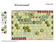 Fichier PDF scenario 48 battlelore