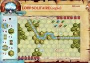 scenario battle lore loup solitaire
