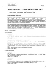 Fichier PDF biblio agreg es 2013 theatre or 4