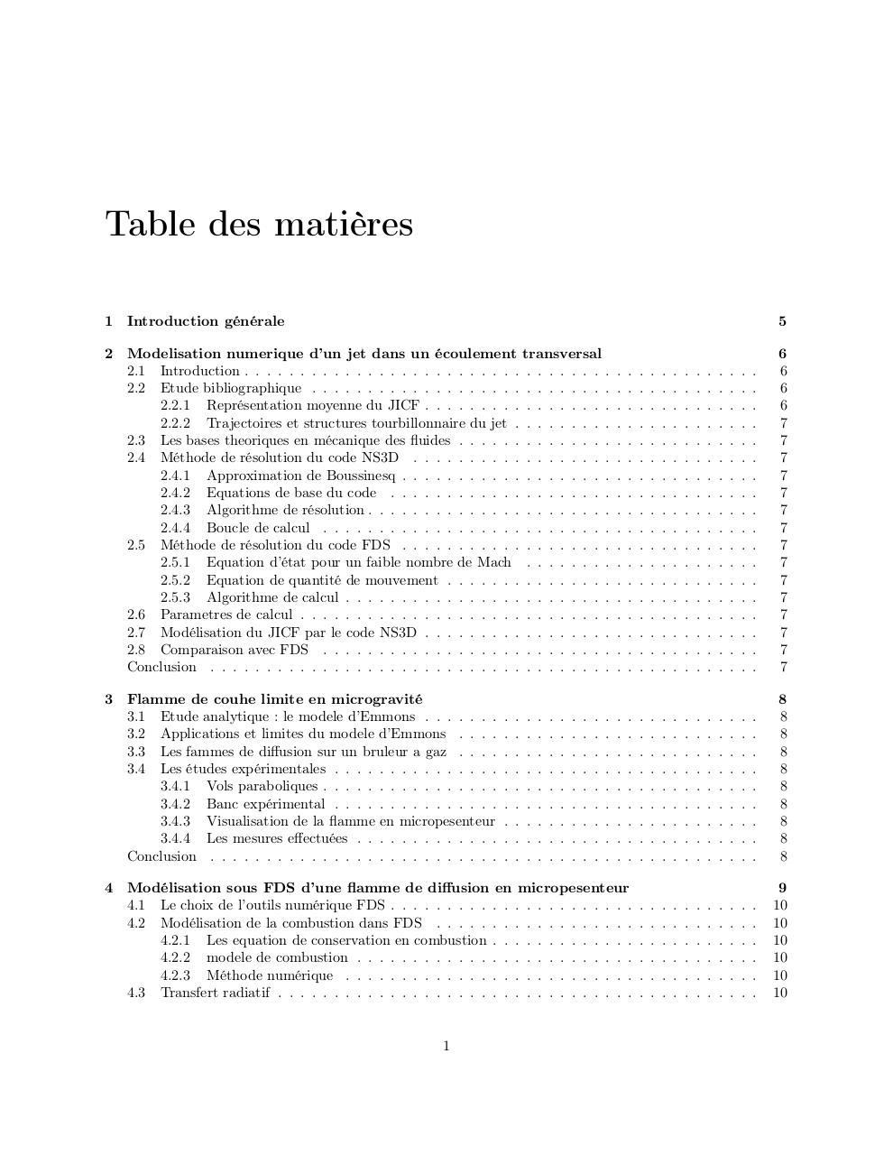 rapport.pdf - page 3/14