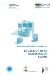 Fichier PDF 20111216161838 eu primer french final lr