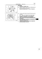 Fichier PDF m co 0007