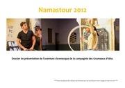 Fichier PDF namastour2012